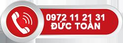 Hotline 0972 11 21 31